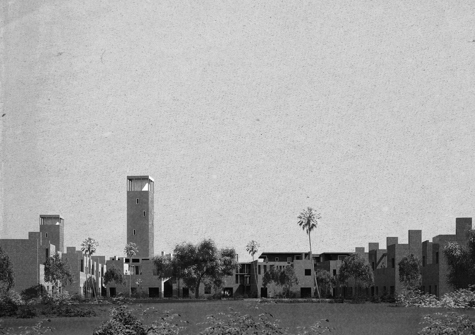 Nalanda University Competition